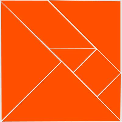 gmvv-icon1