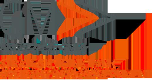 GMVV & Co. GmbH